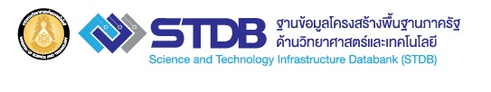 logo-most