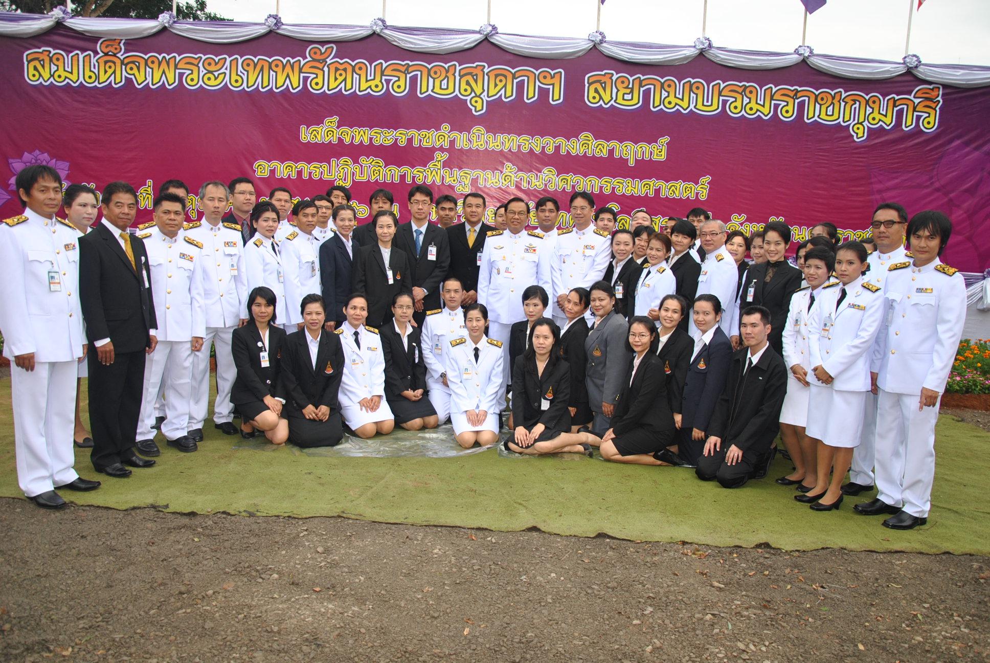 CSTE-2556-1