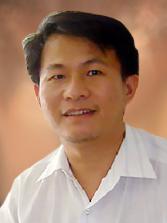 Dr-Griengsak