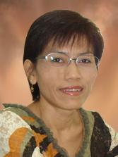 Dr-Piyawan
