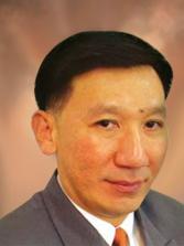 Dr-Sarawut