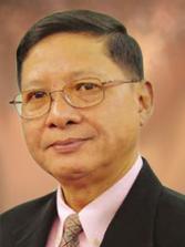 Dr-Worapoj