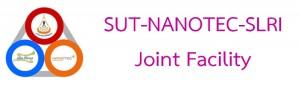 SUT-NANOTEC-Logo