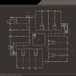 floor F2-1