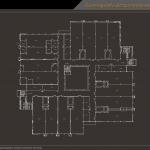 floor F2-2