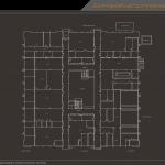 floor F3 -1