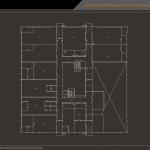floor F3 -2