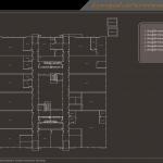 floor F4 -1