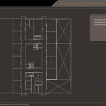 floor F4 -2