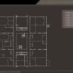 floor F5 -1